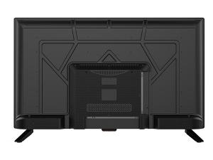 Smart-Tech SMT40Z30FC1L1B1 TV 100,3 cm (39.5