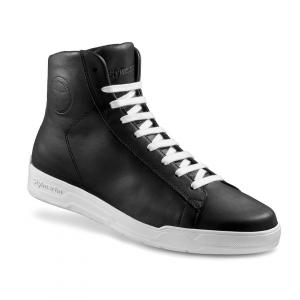 CORE WP BLACK WHITE
