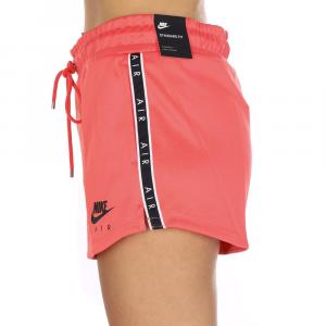 Bermuda Nike Rosa da Donna