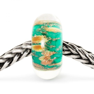 Beads Trollbeads, Miraggio