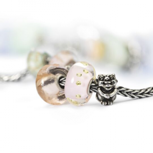 Beads Trollbeads, Purezza