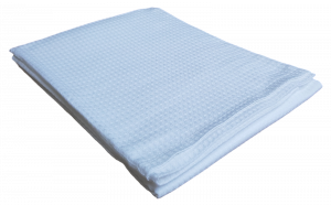 Telo bagno, asciugamano doccia nido d' ape 100x150 palestra bagno piscina mare
