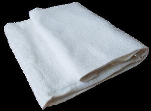 Telo bagno 100x150 cm., Asciugamano doccia in Spugna di Cotone 100%. KARI LH395