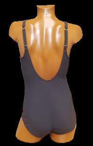 Costume bagno intero Donna mare contenitivo coppe TRIUMPH Kinetic Elegance OP 02