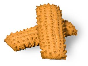 Biscotti Umberto da latte