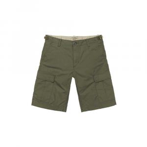 Bermuda Carhartt Aviation ( More Colors )