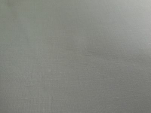 Lenzuolo Lino Olanda 22. Taglio Tessuto cm. 270 x 400. Tessitura GIORI 100% Lino