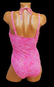 Costume bagno intero Donna contenitivo coppe TRIUMPH Venus Elegance 17 OPD PT