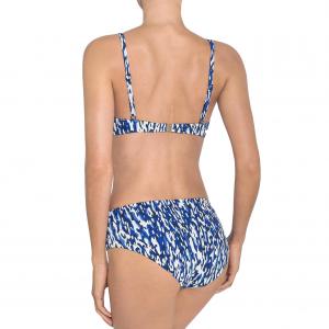 Costume bagno Bikini ferretto 2 pezzi mare Donna TRIUMPH Venus Elegance 17 TWPPT