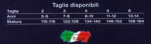 GABEL. Accappatoio JUNIOR bambini, ragazzi JOKER 10023 Spugna, 100% Cotone ITALY