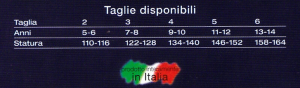 GABEL. Accappatoio JUNIOR, bambini, ragazzi. JOLLY 11035, Spugna da 380 gr ITALY