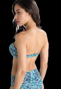 Costume bagno Bikini 2 pezzi coppe mare Donna TRIUMPH Venus Elegance 18 TPD PT