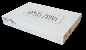 Lenzuola flanella di Cotone Completo Letto OPERA DOLCEVITA Matrimoniale 2 piazze
