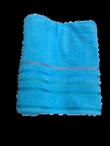 Completo Bagno 6 pezzi. NAVIGARE, SOPHIE. Accappatoio + Asciugamano + Telo bagno