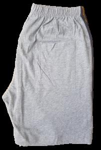 Pigiama 3 pezzi Lungo + corto Uomo elastici primavera estate Cotone RAGNO U086NT