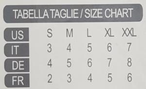 BUCCIADIMELA. 3x Slip uomo STRECH COTTON Underwear - S115. Grigio + Blu + Nero.