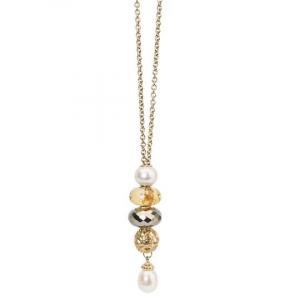 Beads Trollbeads, Scintilla dell' Amicia