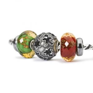 Beads Trollbeads, Scintilla della Passione