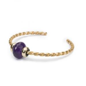 Beads Trollbeads, Ametista