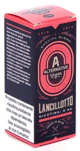 Liquido Lancillotto