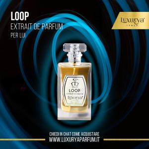 N° 46 - Loop