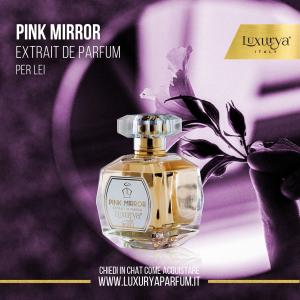 N° 51 - Pink Mirror