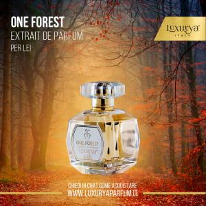 N° 86 - One Forrest
