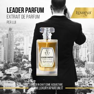N° 136 - Leader Parfum