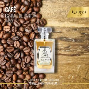 N° 206 - Cafè