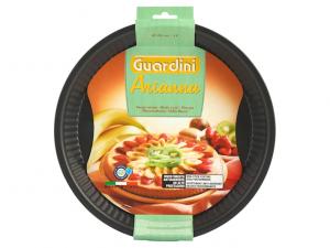 Stampo per crostata cm28 Arianna