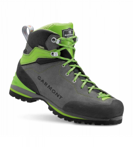 Garmont - ASCENT GTX®