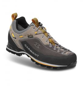 Garmont - DRAGONTAIL MNT GTX®