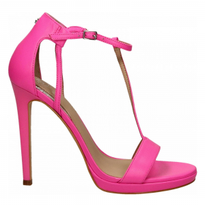 medium-pink