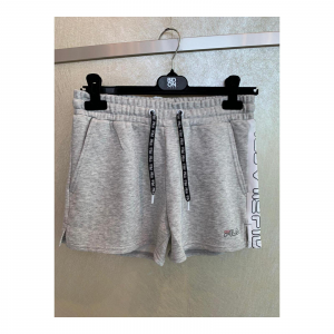 a068-light-grey-brig