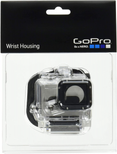 Accessorio Go Pro Wrist Housing