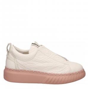 bianco-rosa