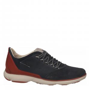 Uomo Sneakers Geox U nebula c | BID ON Fashion