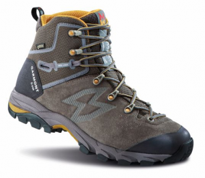 Garmont - G-TREK HIGH GTX