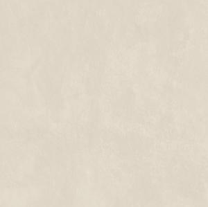 COLLEZIONE SPLASH CM.59,9X59,9 PAVIMENTO GRES SMALTATO RETTIFICATO 1° SCELTA