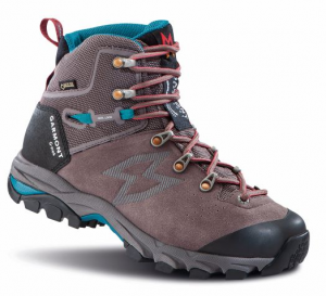 Garmont - G-TREK HIGH GTX WMS