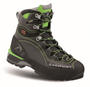Garmont - TOWER LX GTX® WMS