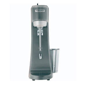 3 Speed Blender with Stainless Steel container