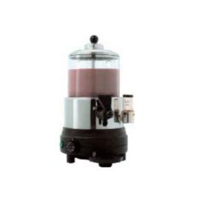 Hot Chocolate Dispenser Minilux