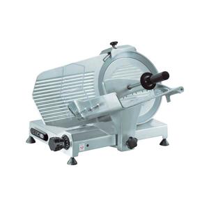 Schrägschneide Aufschnittmaschinen Olbia 230 V