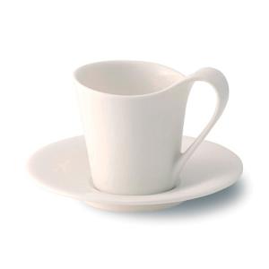 New Bone China Zen cup (6pcs)