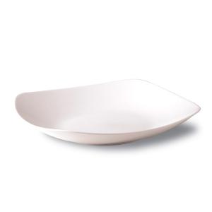 New Bone China Pasta plate L 290 mm - Concord Collection (6pcs)