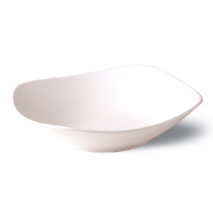 New Bone China Soup plate L 225 mm - Concord Collection (6pcs)
