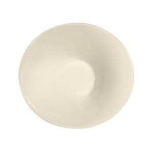 Round bowl silhouette cm.15.