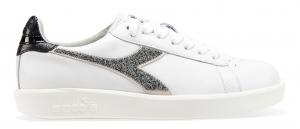 Sneaker Donna Diadora 101175617 C0718   -8