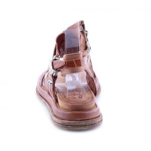 Sandalo tiger A.S.98